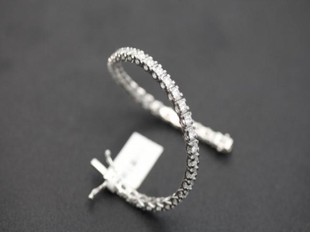 鑽石手鍊  x 41