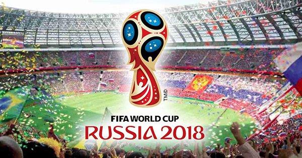 全球最受歡迎賽事-世界盃概要