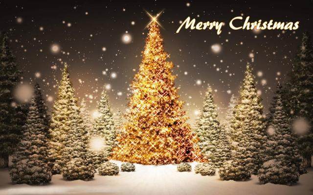 北林精品名錶當舖 祝耶誕節快樂
