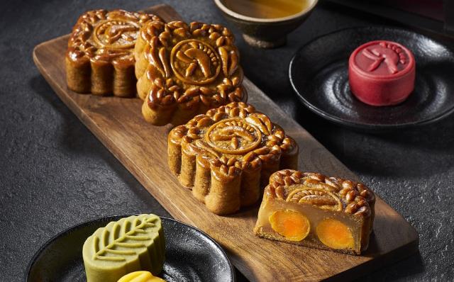 中秋節為什麼要吃月餅呢?